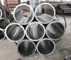 Getempertes LÄRM 2391 Hydrozylinder-Rohr Lieferant