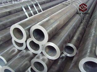 Warm gewalztes flüssiges Stahlrohr Lieferant