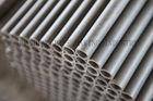 Am Besten Kalter fertiger Flussstahl-Schläuche ASTM A519, dünnes Wand-legierter Stahl-mechanisches Rohr mit API m Verkauf
