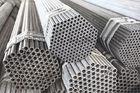 Am Besten Maschinen-strukturelles Flussstahl-Rohr Öl-Bad JIS G3445, Kohlenstoffstahl-Rohr STKM11A STKM12A m Verkauf