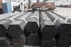 Am Besten Nahtlose dünne Wand-Stahlrohr-Runde STBL380 JIS G3460 STBL690 für Chemikalie m Verkauf