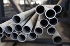 Am Besten Nahtloser Schläuche JIS G3465 STM-C 540 Flussstahl-STM-R830, dünne Wand-Stahlrohr für die Bohrung m Verkauf
