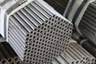 Am Besten ISO-Zertifikat STC 370, Kohlenstoffstahl-Rohr STC 440 JIS G3473 für Hydrozylinder m Verkauf