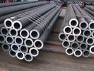China Nahtloser Flussstahl-Schläuche JIS G4051 für Maschinerie-Gebrauch, runde dünne Wand-Stahlrohr mit ISO Verteiler