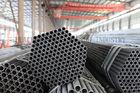 China Legierter Stahl-Rohre SCM418TK SCM420TK SCM430TK für Automobile, dünnes Wand-Rohr BKS BKW NBK Verteiler