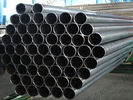 Am Besten EN10216-2 P235GH TC1 Rauchrohr-Rohstoffe Od 18 - 114 Millimeter x GEWICHT 3 - 15 Millimeter m Verkauf