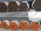 Am Besten Nahtlose geschweißte Kohlenstoffstahl-Rohre m Verkauf