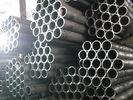 Am Besten Galvanisiertes nahtloser Stahl-Rohr-kaltbezogenes Erdöl-Rohr ASME SA179 A179 A192 A213 A519 m Verkauf
