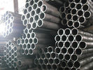 Am Besten Kohlenstoffstahl-nahtloses Rohr A179/A213/A519 ASTM kaltbezogenes für den Bau galvanisiert m Verkauf