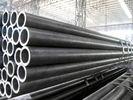 Am Besten Nahtloser Stahl-Rohre A192M ASTM A192 für Wasser-Öl milderten 0.8mm - 15mm, die stark sind m Verkauf