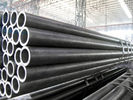 Am Besten Kohlenstoffstahl-Rohr-dünn Wandstärke 13mm ASTM A192 A192M getemperte nahtlose m Verkauf