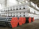 """Am Besten 9m 24m runder Bau-nahtloses Kohlenstoffstahl-Rohr 1,1/2"""" 1,1/4"""" ASTM A192 A179 A192 m Verkauf"""