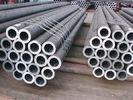 Am Besten Kondensator-nahtloser Stahl-Rohr-Stärke 30mm ASTM A199 T4 T5 T7 T9 T11 T21 T22 m Verkauf