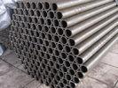 Am Besten Flüssiges Rohr-nahtloser Stahl-Rauchrohr ASTM A210 A210M GR A1 GR C gemildert mit ISO m Verkauf
