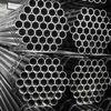China Schläuche nahtlosen Stahls ASTM A333 Gr3 Gr4 Gr6 SA333 brachte Wärmebehandlungstechniken voran Verteiler