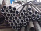 Am Besten LÄRM 2448/nahtlose DIN1626/DIN17175 Kohlenstoffstahl-Rohre für Bau 12CrMo195 m Verkauf