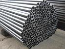 Am Besten Kaltbezogene nahtloser Stahl-Rohre Kreis-JIS3454 JIS3455 STS370 STS410 STPT370 PED m Verkauf
