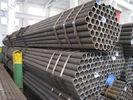 Am Besten Legierungs-nahtloser Stahl-Rohre JIS G3458 STPA12 STPA20 STPA22 für Kessel, Überhitzer m Verkauf