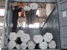 China Nahtloser Kohlenstoffstahl JIS G3461 JIS G3462 JIS G3464 4 Zoll-Rohr-Schweißung für Kessel 350mm Verteiler