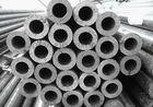Am Besten Rundes Wälzlagerstahl-Rohr ASTM A295 52100 SAE 52100, starke Wand-Edelstahl-Rohre m Verkauf