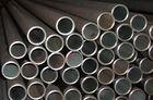 Am Besten LÄRM SKF ASTM warm gewalzter Lager-nahtloser Stahl-Rohr LÄRM 17230 100CrMn6 GCr15SiMn m Verkauf