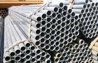 China E235 en-10305-1 galvanisierter Stahlschläuche en-10305-4, kaltbezogenes Stahlselbstrohr Verteiler