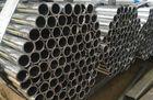 China nahtloser Stahl-Rohre 20CrMo 30CrMo 42CrMo 37Mn5 hochfest/Streckgrenze Verteiler