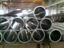 Am Besten Rundes nahtloses Stahlrohr ASTM A106, getempertes Präzisions-Stahl-Rohr m Verkauf