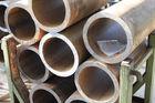 Am Besten Rohr des Lack-Hydrozylinder-ASTM A519, kaltbezogene Präzisions-Stahl-Rohre m Verkauf