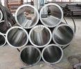Am Besten Getemperte LÄRM 2391 kaltbezogenes Stahlrohr-hohe Präzision für Hydrozylinder m Verkauf