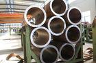 Am Besten Ausgeglichenes Rohr BK en 10305-1 Hydrozylinder-E355, rundes abgezogenes Stahlrohr m Verkauf