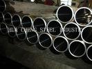 Am Besten 3mm - 50mm Hydrozylinder-Rohr, EN10305-4 E215 E235 starkes Wand-Stahl-Rohr m Verkauf