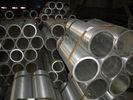 Am Besten Nahtloses Stahlrohr JIS G3473 DIN2391, kaltbezogene Rundstahl-Rohre m Verkauf