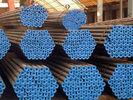 Am Besten LÄRM 17175 ASTM A213 temperte kaltbezogenes nahtloser Stahl-Rohr, Kohlenstoffstahl-Flüssigkeits-Rohr m Verkauf