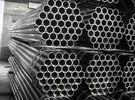 Am Besten Kaltbezogenes nahtloses legierter Stahl-Rohr m Verkauf