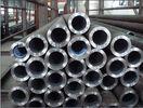 Am Besten Kaltbezogenes nahtloses Rohr des legierten Stahl-ASTM A179 für Bau/Gas-Transport m Verkauf