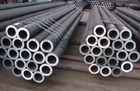 Am Besten ERW galvanisierte Stahlrohr für Wärmetauscher, Ölzylinder Rohr mit bescheinigtem BV m Verkauf