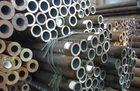 China Galvanisiertes kaltbezogenes nahtloses Rohr/Rohr für das Errichten von GB8162 GB8163 GB3639 Verteiler