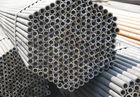 China Rohr-Korrosionsbeständigkeit ASTM A179 A210 A213 A519 runde kaltbezogene nahtlose Verteiler