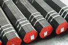 China GOST/SAE/JIS starke Wand-kaltbezogene nahtlose Rohr-Stärke 2.11mm für Maschinerie Verteiler