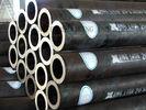 Am Besten Präzisions-Stahl-Rohr der Wärmebehandlungs-DIN2391 m Verkauf