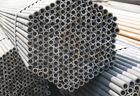 Am Besten Runde Präzisions-Stahlrohr, EN10305-1 EN10305-4 mechanische Stahlrohrleitung m Verkauf