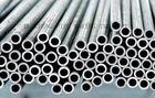 China Stahlrohr der Präzisions-E215/E235/E355, Maschinerie-starker Wand-Stahl-Schläuche Verteiler
