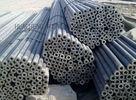 China Starke Präzisions-Stahlrohr ISO 8535 Wand BS-6323 mit EN10305-1 EN10305-4 E215 Standard Verteiler