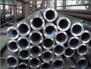 Am Besten Runde nahtlose Rohre API Metall m Verkauf