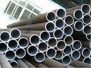 Am Besten Metallnahtloses legierter Stahl-Rohr ASTM A213 T2-T5 T5b T5c mit FBE, das starke Wand beschichtet m Verkauf