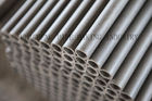 Am Besten Dünner Wand-Kessel-nahtloses Metallrohr-mit/EP/FBE, das ASTM A213 T12 T122 T911 beschichtet m Verkauf