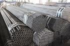 Am Besten Legierter Stahl-nahtloses Metallrohr-Rundschreiben 0,8 Millimeter - 15 Millimeter Stärke m Verkauf