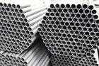 Am Besten Kaltbezogene nahtlose Metallrohre mit kleinem Durchmesser ASTM für Wasser-Wand m Verkauf