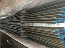 Am Besten Umkehrbogen ASTM A106/ASTM A53 20MnG 25MnG schweißte Rohr mit Wärmebehandlung m Verkauf